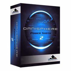 Omnisphere v2.0 VSTi RTAS AU HYBRiD DVDR D1-D8 3000th Release-DYNAMiCS, Win, VSTi, RTAS, RELEASE, Omnisphere 2, Omnisphere, MAC OSX, MAC, DYNAMiCS, DVDR, D8, D7, D6, D5, D4, D3, D2, D1, AU, 3000th, Magesy.be