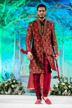 ASIANA BRIDAL SHOW LONDON 2013 – MONGAS, HARKIRANS & ZIGGI STUDIO