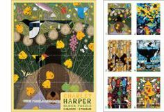 For our niece this Christmas...?  Kids Block Puzzle_500x341.jpg