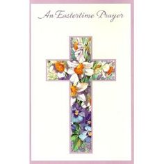 Buy easter cards handmade by monks at conception abbey great 12 religious easter cards twelve different designs easter blessings amazon negle