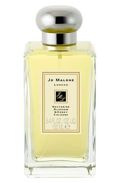 Jo Malone London Jo Malone™ 'Nectarine Blossom & Honey' Cologne (3.4 oz.) available at #Nordstrom