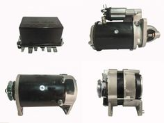 parts world USA is a hub of engine parts in USA ,provides engine parts with installation manual at very low prices