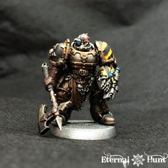 iron-warriors-apothecary-pip-3.jpg