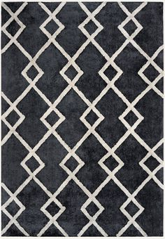 Area Rugs - Bamboo Viscose (Shine - Astralis Collection) – Oxeme Home
