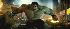 9. The Incredible Hulk (2008) The Incredible Hulk is the second film to shape the Marvel Cinematic universe, yet it is a sort of a bastard child of the MCU. When people discuss the MCU Incredible Hulk is being mostly left out. But this is not the reputation this film deserves. Hulk/Bruce Banner is a …