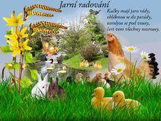 Garden Sculpture, Scenery, Seasons, Outdoor Decor, Landscape, Seasons Of The Year, Paisajes, Nature