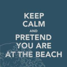 Ahhh Daytona Beach Florida, Florida Beaches, Montauk Beach, Beautiful Beaches, Keep Calm, Summer, Summer Time, Stay Calm, Relax