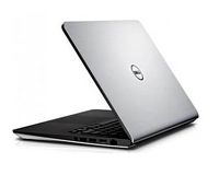 Dell inspiron 14-5447 core i7/8GB/1TB/VGA Radeon 2GB/14 inch/Win8SL call/sms/whatsapp 08561846655 visit http://www.laptopmurah.net/dell-inspiron-14-5447-core-i7