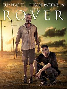 The Rover Amazon Instant Video ~ Robert Pattinson, https://www.amazon.com/dp/B00KYKMKKY/ref=cm_sw_r_pi_dp_ycR-xbHEDEW8W