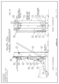 aerospace sheet metal design catia v5 pdf