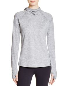 Nike Element Hoodie Sweater