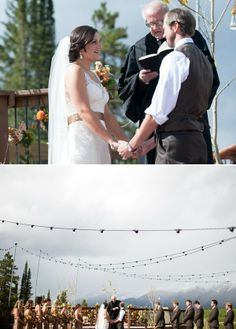 crested-butte-wedding9