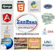 J2ee training institutes in bangalore dating