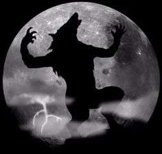 Learn all about the legend of the werewolf here!