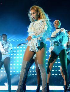 Beyoncé : Photo