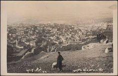 ANKARA-1925-