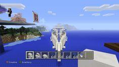 Minecraft and The Superyacht Market | Harley O'Neill | Pulse | LinkedIn