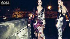 Un estate con CAVALLI CLASS : scopri le nostre offerte #fashiondrugs.com   http://ift.tt/2qBAvba #cavalli #cavalliclass #robertocavalli