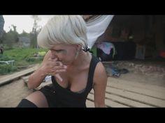 Вот, это реалити-шоу — разбили зеркало о парня! | yarmarkt.ru