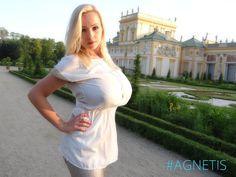 Agnetis Miracle aka Duana 1990 – 1 201 фотография | ВКонтакте