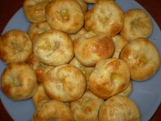 30 recipes for food from Israel Side Recipes, My Recipes, Favorite Recipes, Recipe 30, Secret Recipe, Gouda, Kosher Recipes, Cooking Recipes, Comida Judaica