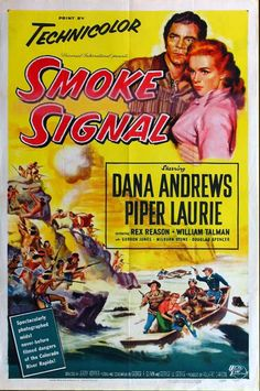 1955 Movies | The Wonderful World Of Movies ~ Private Movie Poster Collection ...