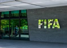 French Authorities Investigate Russia And Qatar World Cup Bids