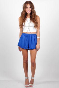 skirts   skirts   Pinterest   Clothes