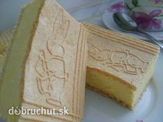 Fotorecept: Domáca ruská zmrzlina Ale, Dairy, Ice Cream, Bread, Cheese, Recipes, Food, Tips, No Churn Ice Cream