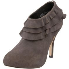 Kelsi Dagger Women's Dorothy Ankle Boot for $150.00