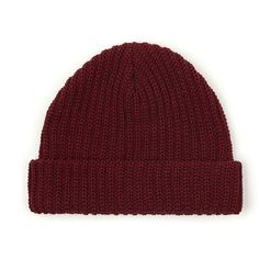 77 Best Winter Hats images in 2019  e0a172874d08