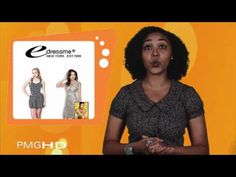 PMG-AffiliateTV Episode XVIIII Affiliate Marketing