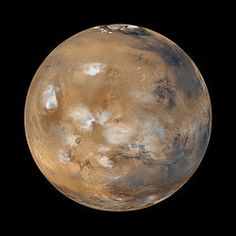 """NASA states : """"We're going to try and make Oxygen from the atmosphere on Mars."""" And NASA wants to do so with their next—Mars 2020 Rover. Nasa Marte, Sonda Curiosity, Cosmos, Water On Mars, Tsunami, Mission To Mars, Photo Images, Life On Mars, Our Solar System"""
