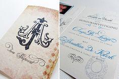 Die res van die kaartjie is lelik Forest Wedding, Dream Wedding, Wedding Things, Wedding Stuff, Wedding Ideas, Wedding Stationery, Wedding Invitations, Invites, Forest Fairy