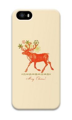 iPhone 5S Case Color Works Merry Christmas Vintage Reindeer Illustration PC Hard Case For Apple iPhone 5S Phone Case https://www.amazon.com/iPhone-Christmas-Vintage-Reindeer-Illustration/dp/B015VTO3O8/ref=sr_1_5748?s=wireless&srs=9275984011&ie=UTF8&qid=1468831039&sr=1-5748&keywords=iphone+5s https://www.amazon.com/s/ref=sr_pg_240?srs=9275984011&fst=as%3Aoff&rh=n%3A2335752011%2Ck%3Aiphone+5s&page=240&keywords=iphone+5s&ie=UTF8&qid=1468830972