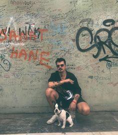 Leonardo Dicaprio, Karma, Rapper, Hip Hop, 1, Love You, Wallpapers, Heart, Te Amo