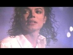 YouTube  Michael öyle diyor.... Kirli Diana!!!!!  Sen Afrikayı o şekilde ağzına alırsan....