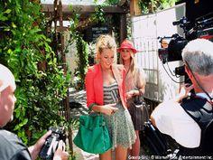 Shop the look: Gossip Girl's Serena van der Woodsen - inSing.com