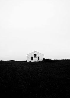 Image of Lonely House