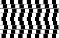 15 ilusiones ópticas que harán que no vuelvas a fiarte de tus propios ojos | Verne EL PAÍS