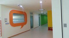 새 단장한 교육센터의 이름 뭐가 좋을까요??  http://me2.do/xWlPzaOi    많은 참여 부탁드려요 ^^