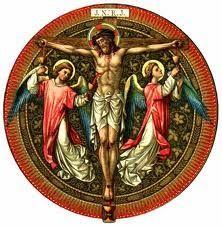 Powerful Prayers to the Precious Blood of Jesus - Novena - Litany - Chaplet SHARE  http://jceworld.blogspot.ca/2014/07/powerful-prayers-to-precious-blood-of.html
