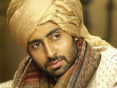 Abhishek Bachchan, Bollywood Actor and Director and IN MY DREAMS !!