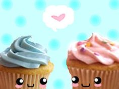 Everyone loves cupcakes! Bake them together and have fun decorating them with different icings and sprinkles! Love Cupcakes, Sprinkles, Have Fun, Wedding Planning, Baking, Sweet, Desserts, Dates, Food