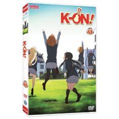 K-ON! Volume 4 [DVD] (DVD)  http://www.seobrokers.org/?p=B005PR2FB0