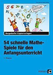 133 best Matheunterricht ohne Arbeitsblätter images on Pinterest in ...