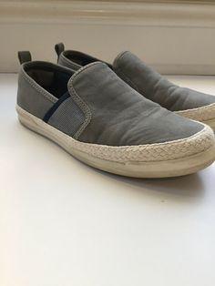 Girl Kid Glitter Flat Sparkle Sneaker Loafers Laceless Slip on Shoes Rhinestone