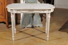 antik gustavian bútor Vanity Bench, Vintage Designs, Furniture, Home Decor, Decoration Home, Room Decor, Home Furnishings, Home Interior Design, Dresser To Vanity