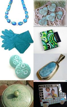 Simply the Best Team ~ Treasury and Replace by Cheryl on Etsy--Pinned with TreasuryPin.com