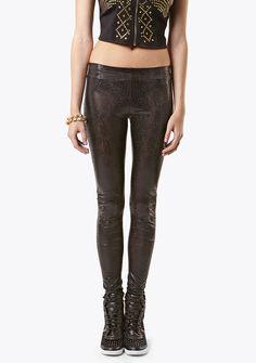 Black Snake Print Wet Look Leggings Wet Look Leggings, Snake Print, Black Jeans, Pants, Clothes, Fashion, Trouser Pants, Outfits, Moda